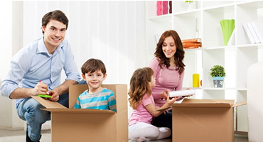 looking to move? We're here for you 24/7